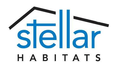 Stellar Habitats